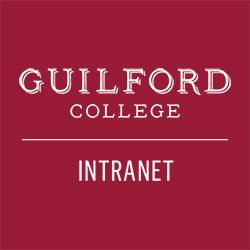 Information Technology and Services Intranet